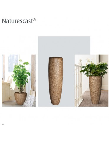 "Collection natural ""Naturescast"""