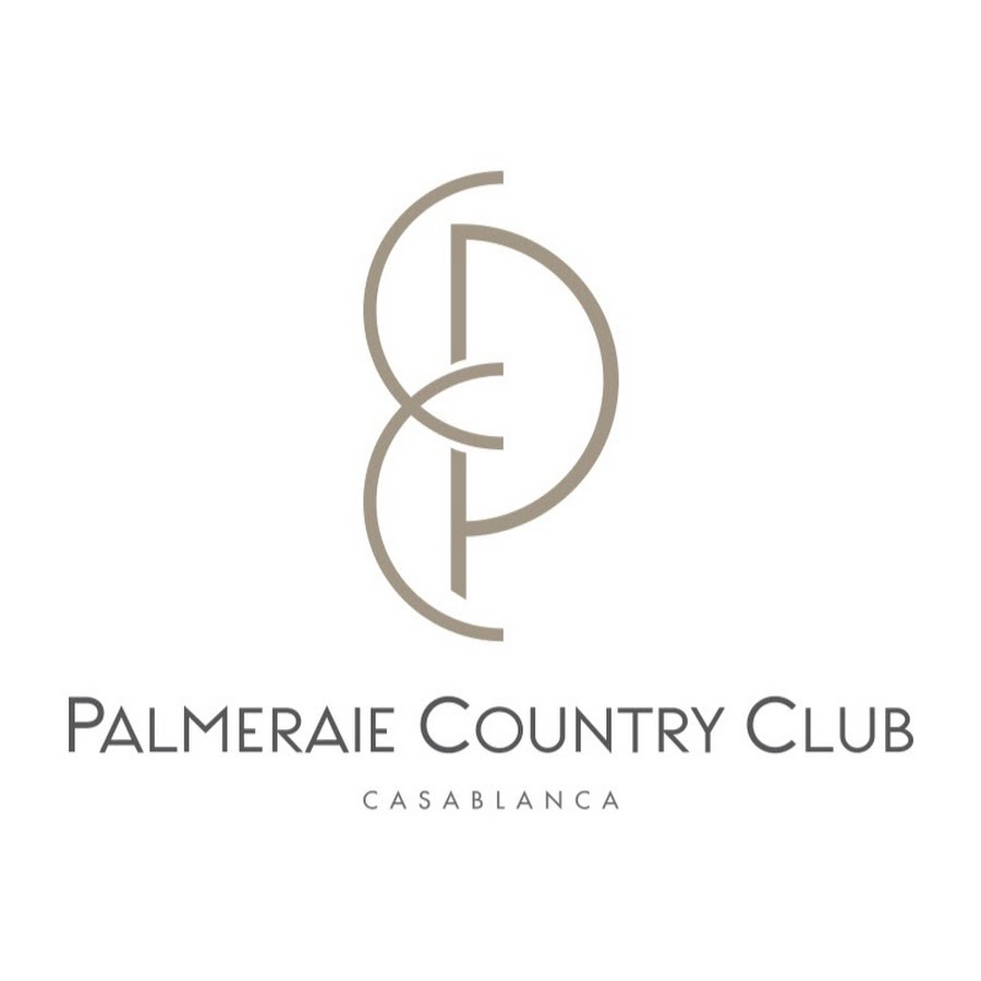 Palmeraie country club